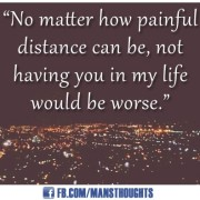 long-distance-relationship-quotes2-www.mansthoughts.com_