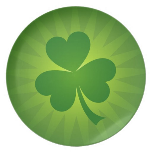 lucky_shamrock_clover_st_patricks_day_plate-r734982e841064454b66ac83a7eaefe2a_ambb0_8byvr_512
