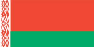 belarus-hi