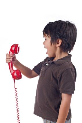 calls to Myanmar